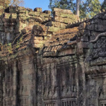 Explore Siem Reap in 72 hours - Part 1